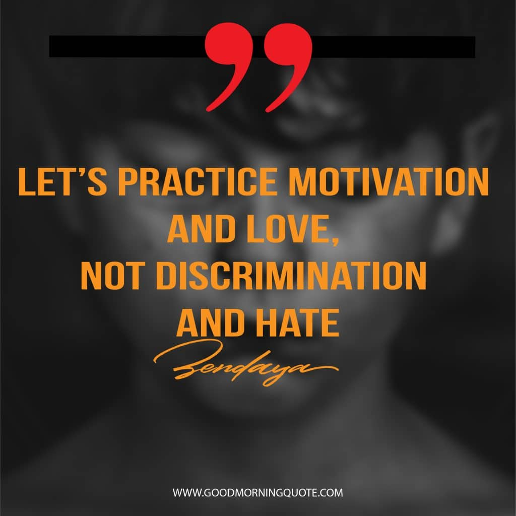 Racism Quotes | Racism Quotes And Sayings With Images Good Morning Quote