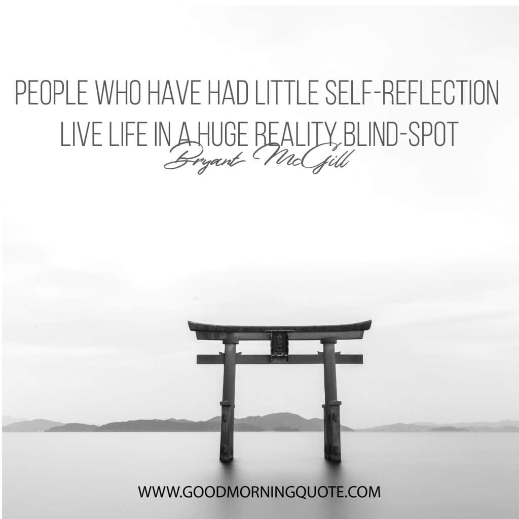 reflection quotes, self reflection quotes, life reflection quotes, best reflection quotes, reflection sayings, reflection of the day quotes, vision quotes, reflection quote, famous quotes about self reflection, quotes about your reflection, words of reflection on life, quotes of reflection of life, relfexion phrases, reflexion of the day, reflexion quotes, quotes about vision and goals, reflection qotes for students, goal setting quotes, your reflection quotes, goals quotes, quotes about self, good reflection quotes, setting expectations quotes, introspection quotes, love reflection quotes, water reflection quotes, nature reflection quotes,