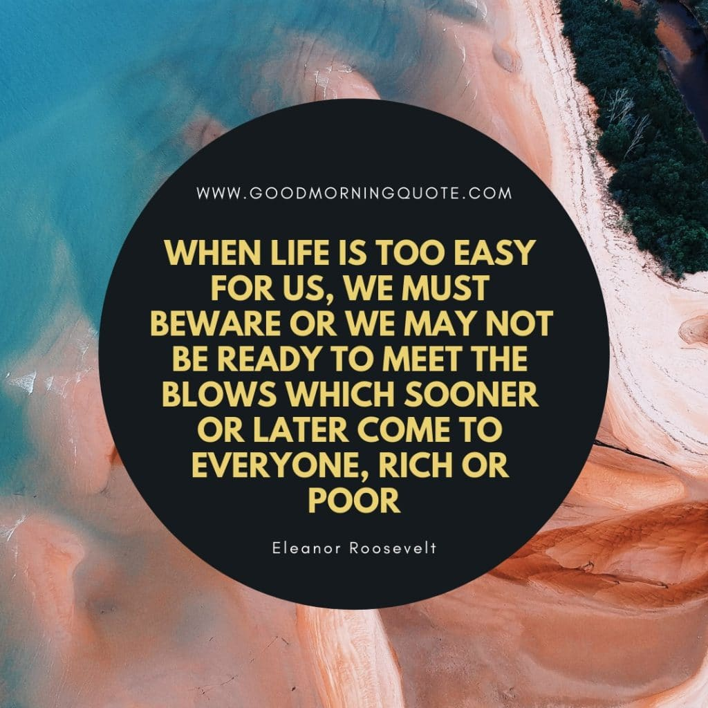 wise sayings, old sayings, wise quotes, wisdom quotes, wisdom sayings, short wise sayings, old proverbs, wise proverbs, sayings, wise old sayings, quotes and sayings, wise sayings, famous sayings, wise quotes, sayings about life, phrases about life, life quotes and sayings, good quotes about life, famous quotes about life, best quotes about life, good sayings about life, wise sayings about life, great quotesabout life, famous sayings about life, wise sayings, quotes about, old sayings about life, short wise quotes, funny wise quotes, short wise sayings, wisdom sayings, old sayings about life, wise proverbs,