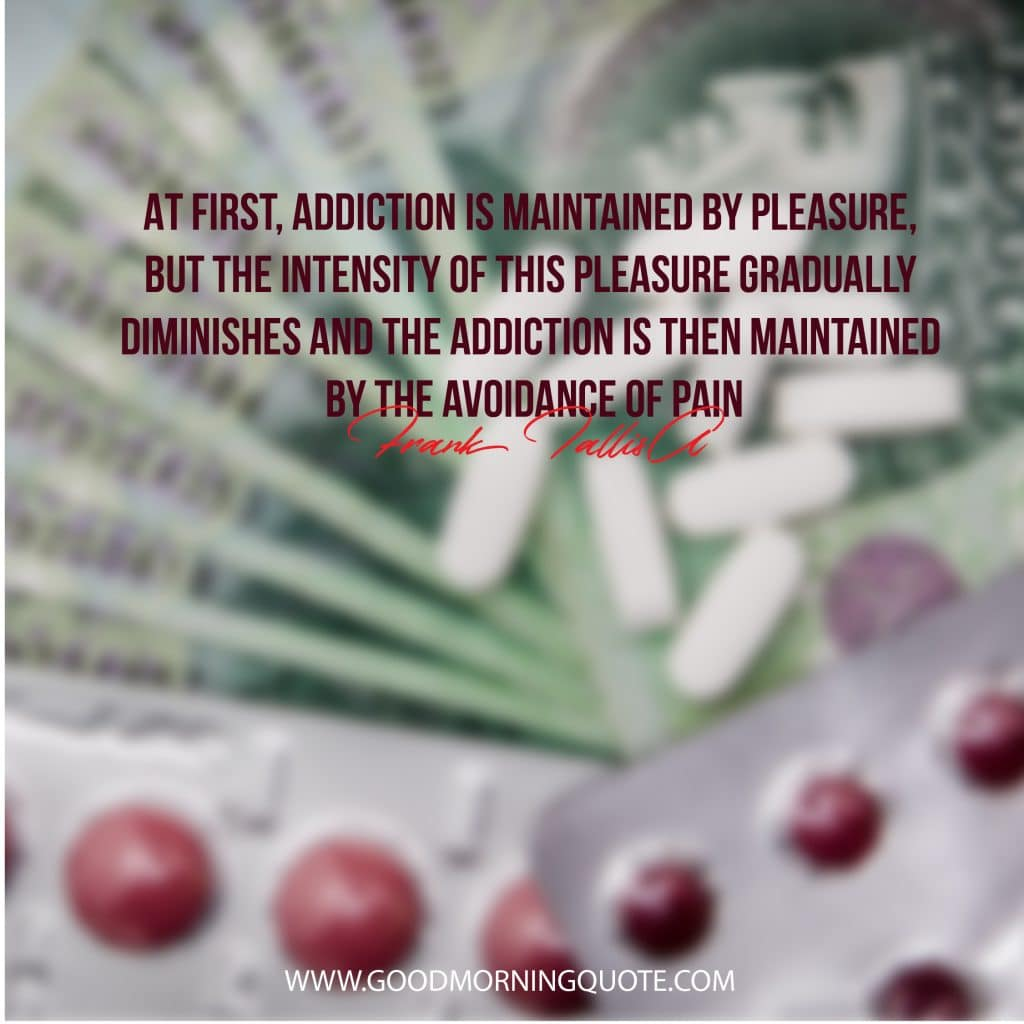 addiction, addiction definition, na meetings near me, 12 steps, porn addiction recovery, porn addiction, ice drug, drug addiction, withdrawal, smart recovery, alcohol withdrawal, crystal meth, is marijuana addictive, alcohol withdrawal symptoms, gambling addiction, xanax withdrawal, sex addiction, addiction quotes, is weed addictive, passages malibu, heroin effects, phoenix house, drug rehab, 12 steps of aa, rehabs near me, sober recovery, weed withdrawal, cocaine addiction, drug withdrawal, signs that someone is using crystal meths, drug rehab near me, rehab centers near me, american addiction centers, 12 steps of na, how long does crack stay in your system, gamblers anonymous, alcoholics anonymous near me, am i an alcoholic, heroin addiction, substance abuse treatment, signs of meth use, withdrawal symptoms, cocaine side effects, signs of alcoholism, meth users, songs about addiction, can you get addicted to weed, opiate addiction, signs of cocaine use, most addictive drug, weed withdrawal symptoms, rehabs, 12 step program, heroin withdrawal, is addiction a disease, is alcohol a drug, xanax and alcohol, alcohol dependence, hazelden betty ford, cocaine and alcohol, ambien and alcohol, alcoholics anonymous meetings near me, how to detox your body from drugs, percocet withdrawal, heroin symptoms, white deer run, ibogaine treatment, crack addict, narcotics anonymous meetings near me, meth sores, opiate withdrawal, alcohol detox, alcoholics anonymous, symptoms of alcoholism, marijuana withdrawal, xanax withdrawal symptoms, meth addiction, drug addiction definition, how to tell if someone is sniffing coke, drug rehabilitation, drug counseling, ambien withdrawal, alcohol treatment centers, detox centers near me, addiction treatment, percocet withdrawal symptoms, is lsd addictive, aa na meetings near me, caron foundation, klonopin and alcohol, alcohol help, what does meth do to you, dts alcohol, sexaholics anonymous, drug withdrawal symptoms, crystal meth drug, drug rehab florida, drug rehab centers near me, cumberland heights, how to stop drinking, rehab centers, cocaine withdrawal, alcohol rehab near me, crossroads treatment center, malvern institute, heroin facts, bradford health services, valley hope, symptoms of cocaine use, marijuana anonymous, how to come down from crystal fast, inpatient drug rehab near me, rehabs in florida, drug addiction quotes, how long does it take to detox from alcohol, online na meetings, meth comedown, wilmington treatment center, addiction help, people on meth, narcotics anonymous near me, drug addiction treatment, aa meeting topics, alcohol counseling, alcohol rehab, meth effects, suboxone withdrawal, opioid withdrawal, meth side effects, gamers anonymous, drug and alcohol evaluation, what is rehab, how long does crystal meth stay in your system, is addiction genetic, first step recovery, symptoms of heroin use, the sinclair method, adcare, cornerstone of recovery, samhsa treatment locator, heroin before and after, slaa meetings, gamblers anonymous meetings, schick shadel, how long does a cocaine high last, passages malibu cost, types of addiction, addiction poems, signs of heroin addiction, vicodin withdrawal, outpatient rehab near me, opiate withdrawal help, rational recovery, hazelden betty ford foundation, books about addiction, smack drug, free drug rehab centers near me, cornerstone rehab, what does heroin do to you, how to detox from ice at home, cocaine anonymous, sunrise detox, xanax addiction, adderall addiction, heroin side effects, outpatient rehab, signs of heroin use, meth withdrawal, opioid withdrawal symptoms, masturbation addiction, how to quit drinking, opiate withdrawal symptoms, klonopin withdrawal, functioning alcoholic, drug addiction treatment center, meth detox, drug withdrawal definition, porn addiction help, how to stop an addiction, substance abuse evaluation, cove forge, is pot addictive, detox near me, aaa meetings near me, addiction recovery quotes, caron treatment center, cocaine detox, lakeside milam, heroin track marks, the right step, drug and alcohol assessment, saa meetings, rehabs in pa, aa meetings near my location, outpatient drug rehab near me, how long does smoking crack stay in your urine, free rehab, alcohol assessment, steps to recovery, austin recovery, treatment centers near me, sex addiction therapy, addicted to weed, bowling green rehab, malibu rehab, alcoholism treatment program, inpatient rehab near me, is flexeril addictive, rehab arizona, banyan treatment center, tramadol addiction, drugs and alcohol, drug rehab centers, heroin withdrawal symptoms, recovery centers of america, kratom withdrawal, addiction recovery, pcp effects, marijuana withdrawal symptoms, adderall abuse, quit drinking, is aa a cult, recovery works georgetown ky, life center of galax, gambling anonymous, physical signs of heroines use, sex and love addiction, drug and alcohol treatment centers near me, symptoms of addiction, parker valley hope, alcoholic behavior, substance abuse counselor near me, how does heroin make you feel, songs about drug addiction, families anonymous, rehab for teens, am i addicted to porn, hope by the sea, what is the most addictive drug, how long does opiate withdrawal last cold turkey, is zoloft addictive, what type of drug is alcohol, inhalants effects, opiate detox, addicted to marijuana, narcotics anonymous 12 steps, how addictive is cocaine, gambling addiction help, alcohol withdrawal vitamins, can you be addicted to weed, how long does crack cocaine stay in your system, drug rehabilitation center near me, porn addiction definition, overcoming addiction, sober living homes near me, cirque lodge, cri help, short term effects of heroin, first step sarasota, is acid addictive, signs someone is on ice, clonazepam and alcohol, kolmac clinic, opiate withdrawal medication, meth facts, what does addiction mean, suboxone and alcohol, detox florida, pornography addiction recovery, drug treatment centers near me, alcoholic quiz, alcohol treatment, alcohol addiction, tramadol withdrawal, online aa meetings, what is addiction, is alcoholism a disease, drug detox, polysubstance abuse, aa steps, cocaine symptoms, alcohol withdrawal timeline, stop drinking, long term effects of cocaine, cocaine withdrawal symptoms, odyssey house, oxycodone withdrawal, signs of porn addiction, heroin addiction stories, origins behavioral healthcare, free rehab centers, thc withdrawal, can you die from alcohol withdrawal, am i an alcoholic quiz, how long are aa meetings, lsd and alcohol, adcare worcester, chandler valley hope, right step, aa classes near me, marworth, how to use cocaine, sex addict term, why are drugs bad, na meetings by zip code, project turnabout, recovery unplugged, heroin addict before and after, aa sayings, heroine the drug side effects, heroin effects on the body, fairbanks indianapolis, meth vs heroin, la hacienda rehab, hazelden center city, white deer run allenwood, what is porn addiction, is porn addiction real, signs of crack use in men, ambrosia treatment center, vicodin withdrawal symptoms, nicotine anonymous, heroin signs, addiction rehabilitation center, the treatment center, alcoholics annonymous, cannabis addiction, drug counseling near me, end stage alcoholism, alcohol evaluation, signs of meth addiction, farnum center, pyramid rehab, what is drug addiction, mountainside treatment center, ativan withdrawal, alcohol withdrawal medication, is drug addiction a disease, what is an alcoholic, signs of sex addiction, hydrocodone withdrawal, how to stop drinking alcohol, sinclair method, meth symptoms, alcoholics, inpatient drug rehab, meth withdrawal symptoms, signs of alcohol withdrawal, sex addiction symptoms, how to overcome addiction, serenity house abilene tx, rushford middletown ct, how to tell if someone is smoking ice, keystone treatment center, substance abuse treatment centers, new directions for women, free rehabs near me, inspirational recovery quotes, open aa meetings near me, how to tell if someone is on meth, how to break an addiction, buffalo valley rehab, pasadena recovery center, is lexapro addictive, k2 drug side effects, benadryl withdrawal, how to get off ice without rehab, florida rehab centers, drug rehab in pa, detox of south florida, how to stay sober, royal life centers, best drug rehab centers, hiding alcohol, rayville recovery, how to spot a coke addict, ritalin withdrawal, alcohol withdrawal day 3, drug and alcohol treatment centers seattle wa, dt symptoms, hazelden chicago, drug and alcohol evaluation near me, xanax detox, getting sober, is molly addictive, bradford rehab, substance abuse treatment near me, sa meetings, step one aa, farnum center manchester nh, am i addicted to sex, suboxone withdrawal remedies, lsd symptoms, drug addiction poems, addiction definition psychology, how to come down off ice fast, sex addiction causes, turning point franklin pa, alcohol rehab centers near me, adderall withdrawal timeline, addictive personality disorder, is cyclobenzaprine addictive, withdrawal medication, is sex addiction real, tapering off alcohol, what happens when you quit drinking timeline, narcotics anonymous online meetings, ice addiction, rehabs in nj, meth face sores, new beginnings drug rehab, ice withdrawal stages, renaissance ranch, crystal meth addiction, drug addiction rehab, sex anonymous, orlando recovery center, seafield center, sex addiction meetings, downer drugs, quitting drinking timeline, tully hill, addiction counseling near me, drug abuse articles, is addiction a mental illness, free drug rehab near me, aa groups near me, sex addiction counseling, turning point paterson nj, balboa horizons, white sands treatment center, alcohol withdrawal diarrhea, new hope rehab, adcare worcester ma, white deer run allenwood pa, sex addiction name, sex addicts anonymous near me, detox centers florida, ocean breeze recovery, alcohol counseling near me, aa first step, signs of coke use, crystal meth anonymous, alcohol detox diet, open aa na meetings, alcohol treatment centers near me, the recovery village, recovery ways, free detox centers near me, adderall addiction stories, bradford health, is thc addictive, how to tell if someone did coke last night, gateway rehab, methadone withdrawal, nicotine addiction, addiction quotes, recovery quotes, drug quotes, drug addiction quotes, addiction recovery quotes, meme addiction, drug addict meme, drug addict memes, inspirational recovery quotes, recovery memes, heroin quotes, relapse quotes, addiction recovery quotes, sobriety quotes, drug quotes, inspirational recovery quotes, inspirational quotes for addicts, overcoming addiction quotes, inspirational quotes for recovering addicts, positive recovery quotes, alcoholic inspirational quotes, drug addiction quotes and sayings, 4 years sober quotes, love recovery quotes, sober quotes, inspirational quotes for drug addicts, alcohol recovery quotes, words of inspiration for drug addicts, words of encouragement for recovering drug addict, drug recovery quotes, drug abuse quotes, encouraging words for drug addicts, drug free quotes, drug addiction recovery quotes, drug abuse quotes inspirational, inspirational quotes for recovering drug addicts, alcohol addiction quotes, cocaine quotes, rehab quotes, quotes about alcohol abuse, words of encouragement for addicts, quotes about addiction and recovery, heroin addiction quotes, motivational quotes for addicts, recovery sayings, motivational recovery quotes, encouraging words for someone in rehab, drug addiction quotes family, positive addiction quotes, stop drug addiction quotes, in recovery quotes, conquering addiction quotes, fighting addiction quotes, inspirational sobriety quotes, relapse and recovery quotes, encouraging quotes for alcoholics, addiction free quotes, recovery quotes for drug addiction, rehabilitation quotes, early recovery quotes, selfish quotes, recovery inspiration, words of encouragement for sobriety, beating addiction quotes, staying sober quotes, addiction destroys families quotes, quotes about drugs ruining your life, list of positive recovery words, list of recovery words, amazing sober quotes, loving a drug addict quotes, addiction sayings, detox quotes, inspirational quotes for drug recovery, stop drinking alcohol quotes, famous quotes about drug abuse, avoid drugs quotes, inspirational quotes for a recovering drug addict, famous quotes on drug addiction, drug and alcohol free quotes, quotes on alcohol and drug abuse, drugs and alcohol quotes, healing from addiction quotes, staying clean quotes, heroin slogans, drug rehabilitation quotes, getting clean from drugs quotes, good drug quotes, recovery words of inspiration, selfish family quotes, rehab time quotes, substance abuse quotes, inspirational quotes for drug users, de addiction quotes, clean and sober quotes, addiction quotes for family, words of encouragement for being sober, sex addict quotes, one year sobriety quotes, recovery quotations, substance abuse recovery quotes, drug addiction family quotes, famous quotes drug addiction, sayings drug addiction, drug prevention quotes, sayings about alcohol addiction, drinking addiction quotes, drug life quotes, in love with a drug addict quotes, getting sober quotes, best drug quotes, 1 year sobriety quotes, sayings about drugs prevention, words of encouragement for drug addicts, quotes about being sober from drugs, inspirational sober quotes, sober life quotes, inspirational quotes for recovery from addictions, encouraging words for recovering drug addicts, alcoholic quotes family, no drugs quotes, sober sayings, stop drinking quotes, helping an addict quotes, alcoholic quotes to stop drinking, drug free life quotes, we do recover quotes, drug and alcohol addiction quotes, motivational quotes for recovering alcoholics, drug free quotes and sayings, sober living quotes, alcohol depression quotes, drugs and relationships quotes, quotes on addiction sobriety recovery, addiction recovery quotes and sayings, short sobriety quotes, inspiration for drug addicts, drinking drugs quotes, positive na quotes, battling addiction quotes, encouragement for alcoholics, giving up alcohol quotes, freedom from alcohol addiction, quotes from recovering drug addicts, dealing with addiction quotes, quotes about not drinking, stop addiction quotes, words of encouragement for alcoholic, heroin quotes images, quotes for drugs, crack cocaine quotes, quotes to stop drugs, quit drinking motivational quotes, it's gonna get better quotes, quotes against drug abuse, heroin sayings, self recovery quotes, free from addiction quotes, why are drug addicts selfish, i quit alcohol quotes, best addiction quotes, dealing with an addict quotes, quotes for recovering drug addicts, encouraging quotes for recovering addicts, you are like a drug to me quotes, quotes against drugs, inspirational quotes for recovering alcoholics, drug addiction sayings and quotes, encouraging words for alcoholic, quotes about doing drugs, alcohol abuse quotes sayings, motivation for drug use, drug addict quotes of encouragement, anti drug addiction slogans, addiction quotes recovering addicts, addiction recovery memes, sober quotes for facebook, quotes for drug abuse, 6 month sobriety quotes, relapse depression quotes, quit drinking alcohol quotes, anti drug and alcohol quotes, addiction slogans, family of drug addicts quotes, inspirational quotes about drug addiction, positive quotes for alcoholics, quotes about quitting drugs, staying clean quotes, inspirational quotes for addicts, overcoming addiction quotes, inspirational recovery quotes, sobriety quotes, words of encouragement for addicts, drug addiction quotes, inspirational quotes for recovering addicts, words of encouragement for sobriety, positive recovery quotes, relapse quotes, drug free quotes, rehab quotes, alcoholic inspirational quotes, inspirational sobriety quotes, encouraging words for drug addicts, inspirational quotes for drug addicts, alcohol recovery quotes, words of inspiration for drug addicts, motivational recovery quotes, words of encouragement for recovering drug addict, drug recovery quotes, motivational quotes for addicts, short recovery quotes, staying sober quotes, funny addiction quotes, positive addiction quotes, being sober quotes, conquering addiction quotes, addiction free quotes, encouraging words for someone in rehab, rehabilitation quotes, drug addiction recovery quotes, drug abuse quotes inspirational, quotes about alcohol abuse, aa inspirational quotes, beating addiction quotes, sober living quotes, clean and sober quotes, in recovery quotes, early recovery quotes, fighting addiction quotes, amazing sober quotes, alcohol addiction quotes, christian addiction quotes, stop drinking alcohol quotes, inspirational sober quotes, sober life quotes, substance abuse quotes, words of encouragement for being sober, quotes about addiction and recovery, funny recovery quotes, inspirational quotes for recovering drug addicts, sober sayings, stop drug addiction quotes, love recovery quotes, sober quotes, encouraging quotes for alcoholics, spiritual recovery quotes, we do recover quotes, daily recovery quotes, getting sober quotes, awesome recovery quotes, quotes about drugs ruining your life, recovery inspiration, famous quotes on drug addiction, relapse and recovery quotes, stop drinking quotes, dealing with an addict quotes, alcoholic quotes to stop drinking, recovery sayings, substance abuse recovery quotes, sayings drug addiction, drug life quotes, 6 month sobriety quotes, recovery quotes for drug addiction, short sobriety quotes, inspirational quotes for drug recovery, words of encouragement for drug addicts, quotes about being sober from drugs, battling addiction quotes, clean and sober sayings, encouragement for alcoholics, hope for recovery quotes, encouraging words for recovering drug addicts, avoid drugs quotes, dealing with addiction quotes, inspirational quotes for a recovering drug addict, proverbs about drugs, words of encouragement for alcoholic, quit drinking motivational quotes, funny sobriety quotes, drug and alcohol free quotes, meth addiction quotes, drug free life quotes, porn addiction quotes, sobriety recovery quotes, sayings about alcohol addiction, gambling addiction slogans, inspirational quotes for drug users, funny drug addict quotes, healing from addiction quotes, motivational quotes for recovering alcoholics, quit drinking alcohol quotes, drug rehabilitation quotes, getting clean from drugs quotes, good drug quotes, recovery words of inspiration, list of positive recovery words, drug addiction quotes and sayings, sobriety quotes, sober quotes, alcoholic inspirational quotes, inspirational sobriety quotes, overcoming addiction quotes, drug addict boyfriend quotes, words of encouragement for sobriety, positive recovery quotes, rehab quotes, words of encouragement for being sober, recovery inspiration, drug abuse quotes inspiratoinal, sober sayings, beating addiction quotes, addiction sayings, encouraging words for drug addicts, stop drug addiction quotes,