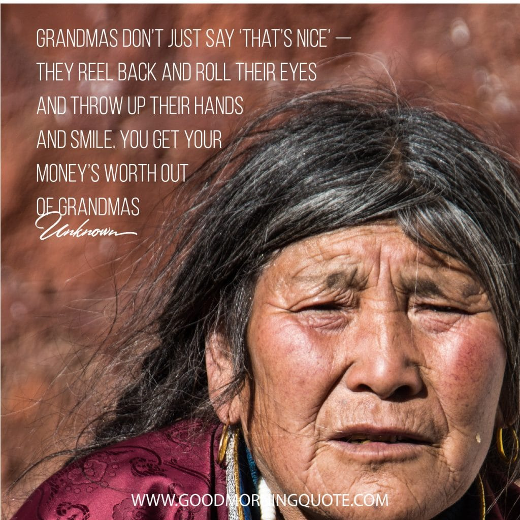 grandma quotes, grandmother quotes, grandmother sayings, grandma quotes from granddaughter, grandson quotes from grandma, best grandma quotes, quotes about being a grandma, grandma love quotes, granddaughter quotes, grandmothers love, grandma and grandson quotes, grandmother and granddaughter quotes, being a grandmother quotes, grandma sayings, quotes for your grandma, grandmother love quotes, grandaughter quotes from grandmother, quotes to say to your grandma, grandma and granddaughter quotes, grandchidren quotes, short grandma quotes from grandchildren, grandmother quotes short, quotes to grandma from grandson, i lobr my grandma quotes, grandmothers love, my grandma qotes, grandma love quotes, grandmothers quotes and poems, great grandma quotes, short grandma quotes, grandma in heaven quotes, i love my grandma quotes, grandmother inspirational quotes, best grandma quotes, missing grandma quotes, inspirational sayings grandmothers, grandma and son quotes, i love my grandma quotes, famous quotes about grandmothers, grandma passed away quotes, grandma and granddaughter quotes, quotes about being a grandma, quotes for your grandmother, quotes for grandmother who passed away, quotes for your grandma, granddaughter quotes from grandmother, great grandma quotes, cute grandma quotes, miss you grandma quotes, missing my grandma quotes, in memory of grandma quotes, quotes on grandmas, grandmother and granddaughter quotes, funny grandma quotes, a grandma's love, grandmothers love, grandma and grandson quotes, quotes to say to your grandma, losing grandma quotes, grandmother quotes short, going to be a grandma quotes, nanny quotes from grandson, grandmothers are special, inspirational quotes for grandma,